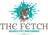 Fetch Mobile Pet Grooming | CBS Newfoundland