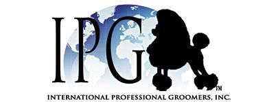 Certified Pet Groomer Newfoundland