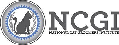 Certified Pet Groomer NL
